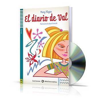El diario de Val