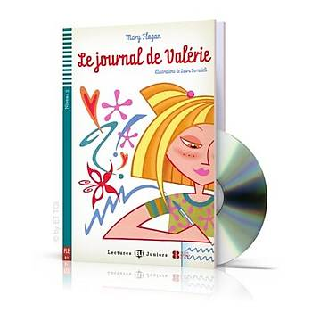 Le journal de Valerie