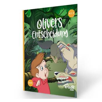Olivers Entscheidung A1.2