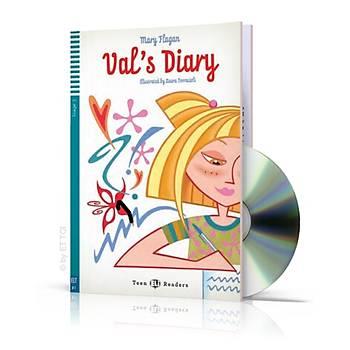 Val's Diary