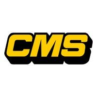 cms carre kormetal carre celik jant ve modeller