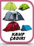 kamp çadırları 2 kişilik 3 kişilik ucuz kamp çadırı