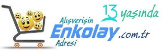 Av, Kamp, Çelik Jant, Elektronik, Ev, Bahçe, Mutfak, Hobi, Oyun, Eðlence.