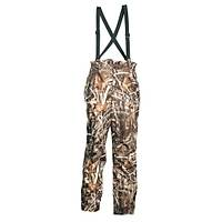 DEER HUNTER CHEAHA PANTOLON Deer-Tex 30 Max-4  XL