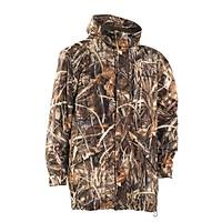 DEER HUNTER AVANTI CEKET Deer-Tex DH 30 Max-4 XL