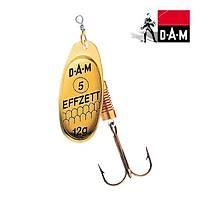 Dam 5120205 Effzett Fz Standart Altýn No:5