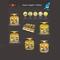 Cz 1338 Sweet Anglers Maize Naturel