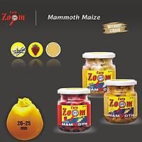 Cz 2335 Mammoth Maize Vanilya