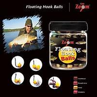 Cz 3493 Floating Hook Balls Midi, Çilek