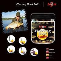 Cz 3509 Floating Hook Balls Exra, Bal