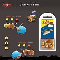 Cz 1963 Sandwich Bait 2 ,çilek