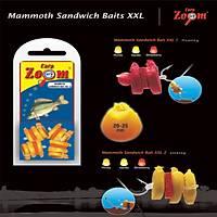 Cz 2472 Mam. Sandwich Bait XXL 2, Çilek
