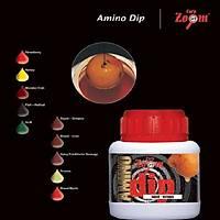 Cz 5176 Amino Dip, Monster Crab