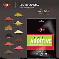 Cz 5541 Aroma Additive, Bream karamel 250 Gr