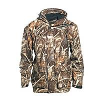 DEER HUNTER CHEAHA CEKET Deer-Tex DH 30 Max-4 L