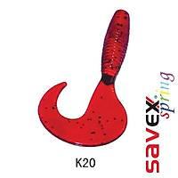 Spring K20 Xh068 4.5 Cm Silikon Kurt