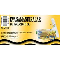 Eva Þamandýra 15 Gr.