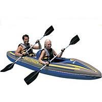 Bot 68306 Challenger K2 Kayak Set (351*76)