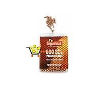 DAISY Premium Grade Havalý Tabanca Bilyesi (1200 lü)