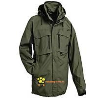 Pinewood Dolomite Ceket