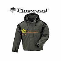 Pinewood 9754 M.EX. Ceket