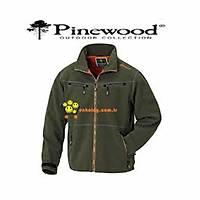 Pinewood 9067 Washington F.Jacket