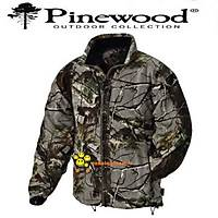 Pinewood 9065 Polar Ceket