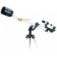 Square 800x60 Teleskop