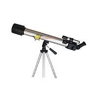 Jýehe 700x60 Teleskop