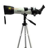 Jiehe 500x60 Teleskop