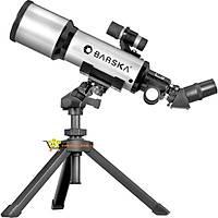 Barska Teleskop133 Power Refractor 40080