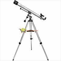 Barska Teleskop 675 Power 900 60 Refractor Astr.