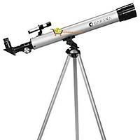 Barska Teleskop 450 Power 600 50 Refractor Astr