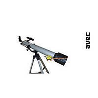 Avec 60700 Teleskop