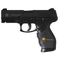 CYBERGUN CO2 Taurus PT247 NBB Airsoft Tabanca 6mm