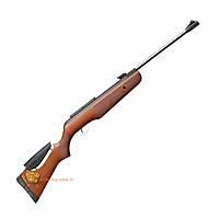 Gamo Hunter IGT Havalý Tüfek (4.5mm )(Hediyeli)