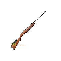 GAMO Hunter-Dx Havalý Tüfek