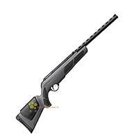 Gamo Viper Express Namludan Kurmalý Havalý Tüfek 5.5 mm (Hediyeli)