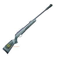 Gamo Viper Max Namludan Kurmalý Havalý Tüfek 5.5mm (Hediyeli)