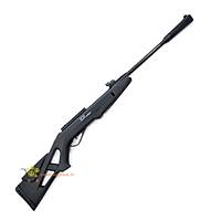 Gamo Whisper IGT 5.5mm Havalý Tüfek (Hediyeli)