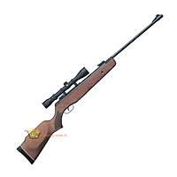Gamo Hunter 440 Namludan Kurmalý Havalý Tüfek 4.5 mm (Hediyeli)