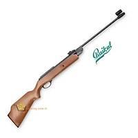 Baikal Magnum MP 512 Ahþap Magnum Namludan Kurmalý Havalý Tüfek 4.5mm