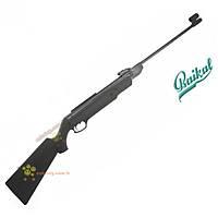 Baikal Magnum MP 512 Plastik Namludan Kurmalý Havalý Tüfek 4.5mm