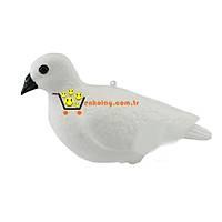 Mühre Güvercin HDD012