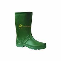 Lemigo Wellington Axel 870 Eva Çizme (Thermolite Çorap Hediye)