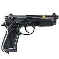Beretta Two 90 Siyah - Nikel (4.5mm) (Hediyeli)