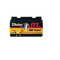 Daisy Premium Grade Paraþüt Saçma 5.5mm (250 li)