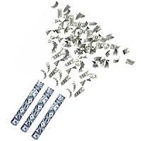 Konfeti Banknot- Dolar 30cm (100 Adet)