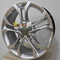 """MEGATÝM Çelik Jant 227 16"""" (4 Adet) ( Opel )"""