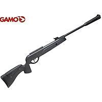 Gamo Socom Tactical Namludan Kurmalý Havalý Tüfek 5.5 mm (Hediyeli)